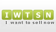 online sell, buy sell, car sell, house sell